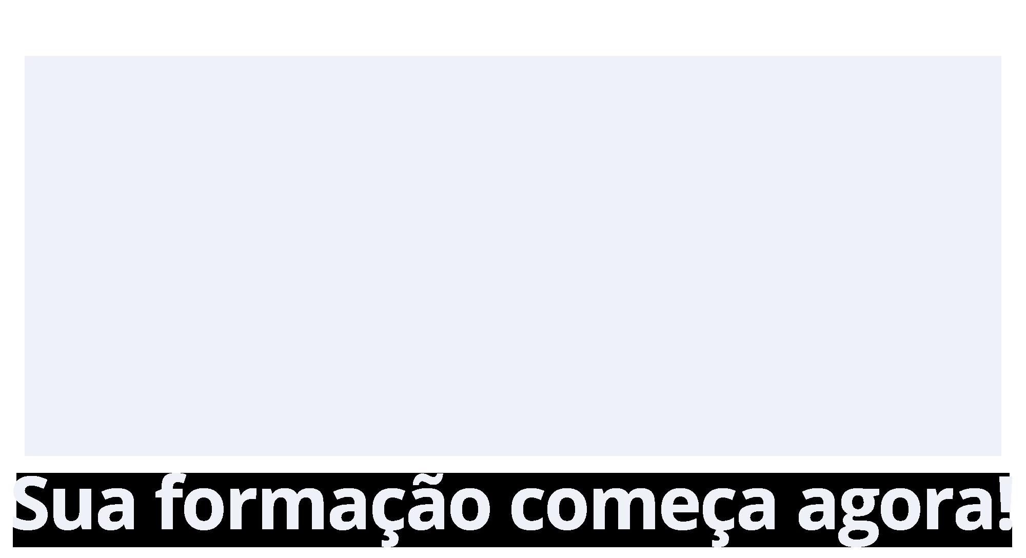 Bolsão Digital